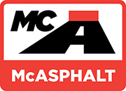McAsphalt Industries Limited