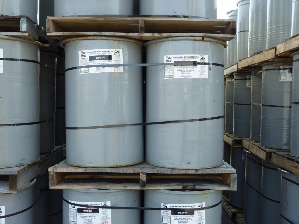 Автомобильная мастика пмб 1 краска для покраски бетонных полов износостойкая
