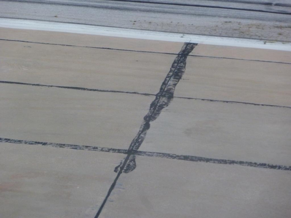 Мастика для швов дорог наливные полы стоимость 1 кв.м