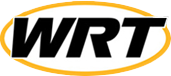 WRT Equipment Ltd.